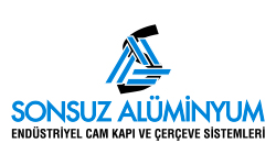 Sonsuz Alüminyum